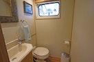 Theriault & Son-Custom Catamaran 2000-Slumber Venture Fort Lauderdale-Florida-United States-1625429   Thumbnail