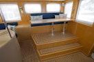 Theriault & Son-Custom Catamaran 2000-Slumber Venture Fort Lauderdale-Florida-United States-1625424   Thumbnail