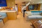 Theriault & Son-Custom Catamaran 2000-Slumber Venture Fort Lauderdale-Florida-United States-1625441   Thumbnail
