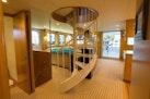 Theriault & Son-Custom Catamaran 2000-Slumber Venture Fort Lauderdale-Florida-United States-1625435   Thumbnail