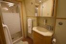 Theriault & Son-Custom Catamaran 2000-Slumber Venture Fort Lauderdale-Florida-United States-1625433   Thumbnail