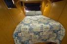 Theriault & Son-Custom Catamaran 2000-Slumber Venture Fort Lauderdale-Florida-United States-1625443   Thumbnail