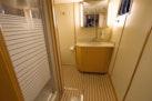 Theriault & Son-Custom Catamaran 2000-Slumber Venture Fort Lauderdale-Florida-United States-1625444   Thumbnail