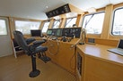 Theriault & Son-Custom Catamaran 2000-Slumber Venture Fort Lauderdale-Florida-United States-1625426   Thumbnail