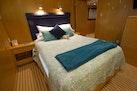 Theriault & Son-Custom Catamaran 2000-Slumber Venture Fort Lauderdale-Florida-United States-1625434   Thumbnail