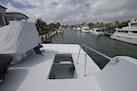 Theriault & Son-Custom Catamaran 2000-Slumber Venture Fort Lauderdale-Florida-United States-1625422   Thumbnail