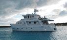 Theriault & Son-Custom Catamaran 2000-Slumber Venture Fort Lauderdale-Florida-United States-1598310   Thumbnail