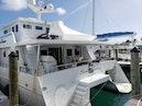 Theriault & Son-Custom Catamaran 2000-Slumber Venture Fort Lauderdale-Florida-United States-1598389   Thumbnail