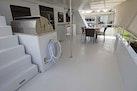 Theriault & Son-Custom Catamaran 2000-Slumber Venture Fort Lauderdale-Florida-United States-1625414   Thumbnail