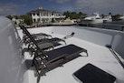 Theriault & Son-Custom Catamaran 2000-Slumber Venture Fort Lauderdale-Florida-United States-1625419   Thumbnail