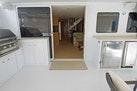 Theriault & Son-Custom Catamaran 2000-Slumber Venture Fort Lauderdale-Florida-United States-1625417   Thumbnail