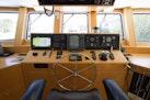 Theriault & Son-Custom Catamaran 2000-Slumber Venture Fort Lauderdale-Florida-United States-1625427   Thumbnail