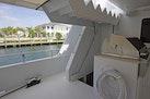 Theriault & Son-Custom Catamaran 2000-Slumber Venture Fort Lauderdale-Florida-United States-1625411   Thumbnail