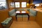 Theriault & Son-Custom Catamaran 2000-Slumber Venture Fort Lauderdale-Florida-United States-1625440   Thumbnail