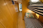 Theriault & Son-Custom Catamaran 2000-Slumber Venture Fort Lauderdale-Florida-United States-1625446   Thumbnail