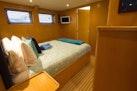 Theriault & Son-Custom Catamaran 2000-Slumber Venture Fort Lauderdale-Florida-United States-1625431   Thumbnail