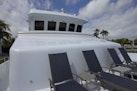 Theriault & Son-Custom Catamaran 2000-Slumber Venture Fort Lauderdale-Florida-United States-1625420   Thumbnail