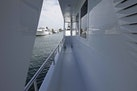 Theriault & Son-Custom Catamaran 2000-Slumber Venture Fort Lauderdale-Florida-United States-1625418   Thumbnail