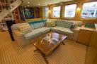 Theriault & Son-Custom Catamaran 2000-Slumber Venture Fort Lauderdale-Florida-United States-1625442   Thumbnail