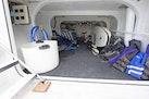 Theriault & Son-Custom Catamaran 2000-Slumber Venture Fort Lauderdale-Florida-United States-1625409   Thumbnail