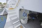 Theriault & Son-Custom Catamaran 2000-Slumber Venture Fort Lauderdale-Florida-United States-1625410   Thumbnail