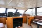 Viking-72 Enclosed Bridge 1998-Crown Royal Orange Beach-Alabama-United States-1998 72 Viking Enclosed Bridge Crown Royal Bridge-1609255 | Thumbnail