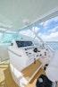 SeaVee 2013-Plunger Key Colony Beach-Florida-United States-1594566 | Thumbnail