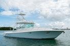 SeaVee 2013-Plunger Key Colony Beach-Florida-United States-1594544 | Thumbnail