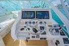 SeaVee 2013-Plunger Key Colony Beach-Florida-United States-1594547 | Thumbnail