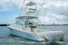 SeaVee 2013-Plunger Key Colony Beach-Florida-United States-1594541 | Thumbnail