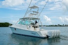 SeaVee 2013-Plunger Key Colony Beach-Florida-United States-1594540 | Thumbnail