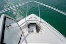 SeaVee 2013-Plunger Key Colony Beach-Florida-United States-1594561 | Thumbnail