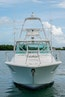SeaVee 2013-Plunger Key Colony Beach-Florida-United States-1594537 | Thumbnail