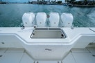 SeaVee 2013-Plunger Key Colony Beach-Florida-United States-43 Sea Vee Plunger_Bridge Deck7-1594558 | Thumbnail