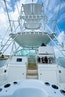 SeaVee 2013-Plunger Key Colony Beach-Florida-United States-1594554 | Thumbnail