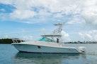 SeaVee 2013-Plunger Key Colony Beach-Florida-United States-1594545 | Thumbnail