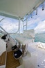 SeaVee 2013-Plunger Key Colony Beach-Florida-United States-1594570 | Thumbnail