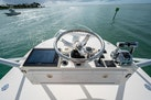 SeaVee 2013-Plunger Key Colony Beach-Florida-United States-1594584 | Thumbnail