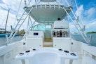 SeaVee 2013-Plunger Key Colony Beach-Florida-United States-1594553 | Thumbnail