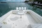 SeaVee 2013-Plunger Key Colony Beach-Florida-United States-43 Sea Vee Plunger_Bridge Deck1-1594551 | Thumbnail