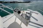 SeaVee 2013-Plunger Key Colony Beach-Florida-United States-1594586 | Thumbnail