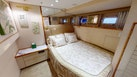 Palmer Johnson-Cockpit Motor Yacht 1980-BANYAN Dania Beach-Florida-United States-Starboard Side VIP-1597527 | Thumbnail