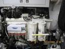 Palmer Johnson-Cockpit Motor Yacht 1980-BANYAN Dania Beach-Florida-United States-Hydraulic and Fuel Polishing System-1597595 | Thumbnail