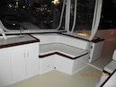 Palmer Johnson-Cockpit Motor Yacht 1980-BANYAN Dania Beach-Florida-United States-FB After Corner Seat-1597560 | Thumbnail