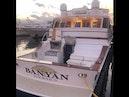 Palmer Johnson-Cockpit Motor Yacht 1980-BANYAN Dania Beach-Florida-United States-Cockpit-1597599 | Thumbnail