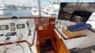 Palmer Johnson-Cockpit Motor Yacht 1980-BANYAN Dania Beach-Florida-United States-FB PH Stairs-1597551 | Thumbnail
