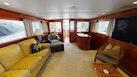 Palmer Johnson-Cockpit Motor Yacht 1980-BANYAN Dania Beach-Florida-United States-Salon Dining-1597475 | Thumbnail