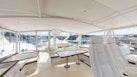 Palmer Johnson-Cockpit Motor Yacht 1980-BANYAN Dania Beach-Florida-United States-FB Aft-1597555 | Thumbnail