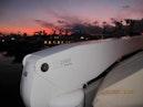 Palmer Johnson-Cockpit Motor Yacht 1980-BANYAN Dania Beach-Florida-United States-Boat Deck Crane-1597564 | Thumbnail