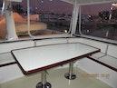 Palmer Johnson-Cockpit Motor Yacht 1980-BANYAN Dania Beach-Florida-United States-FB Table-1597559 | Thumbnail